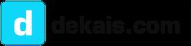 www.dekais.com